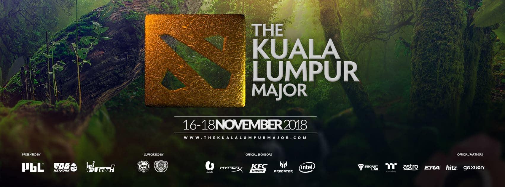 Kuala Lumpur speed dating - Find date in Kuala Lumpur Malaysia