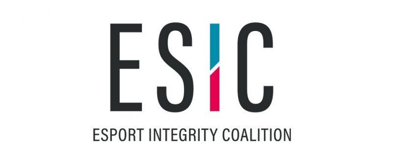 منظمة ESIC تنظم حدثاً خيرياً هدفه مساعدة لاعبي الفيديو من ذوي الحاجات الخاصة