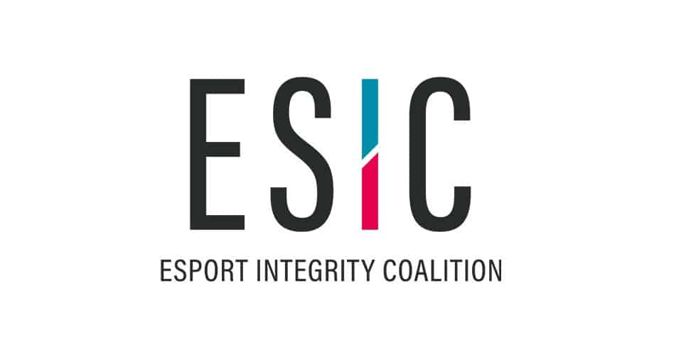 Photo of منظمة ESIC تنظم حدثاً خيرياً هدفه مساعدة لاعبي الفيديو من ذوي الحاجات الخاصة