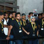 PUBG Mobile GCC Cup 8