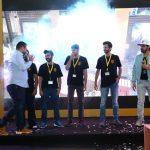 PUBG Mobile GCC Cup 12