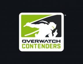 فعالية Overwatch Contenders تفتح ذراعيها للاعبي الشرق الأوسط