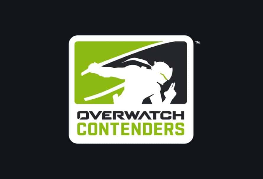 Photo of Overwatch Contenders finally opens its arms for the Middle East players