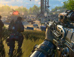 الجيش الأميركي يستقطب شباناً ليمثلونه في بطولات ألعاب الفيديو التنافسية