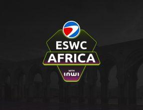 بطولة ESWC AFRICA 2018 فرصة جديدة لتألق الفرق العربية في CS:GO