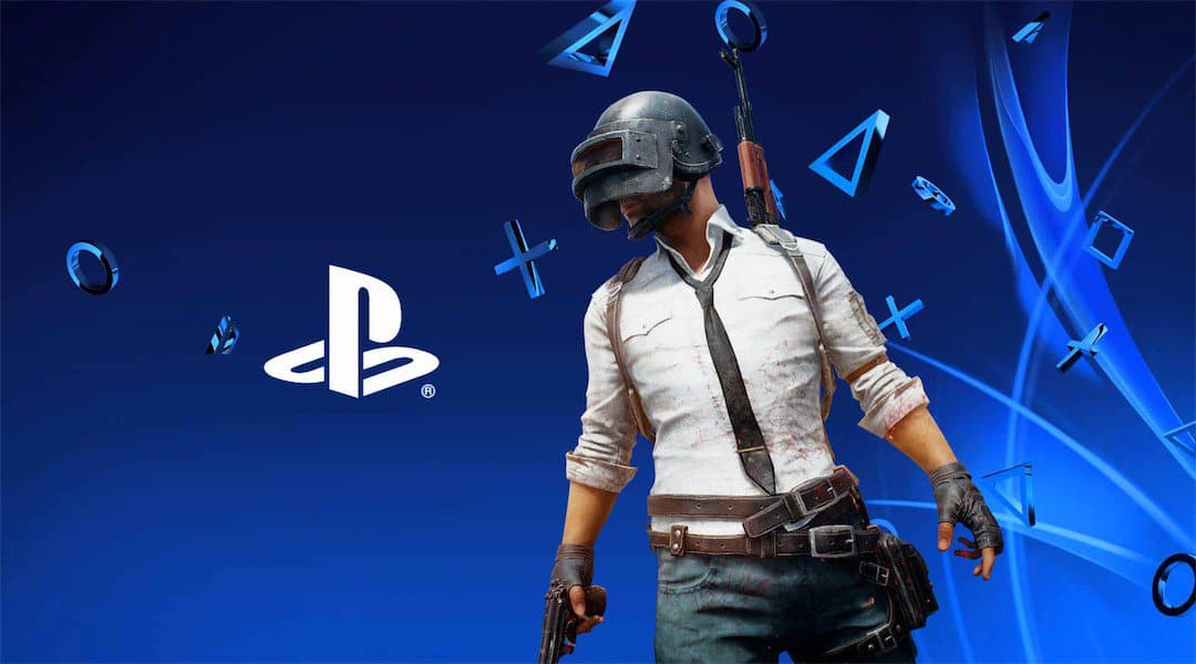 pubg-ps4-december-launch-rumor