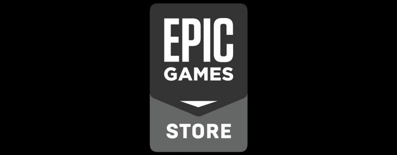 Steam killer on the way? Epic Games Store announced with some serious attractions