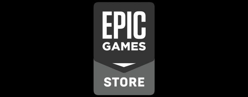وداعاً Steam ؟ Epic Games تفتتح متجراً إلكترونياً جديداً مع ميزات قد تقوم بالقضاء على منصة Valve الشهيرة