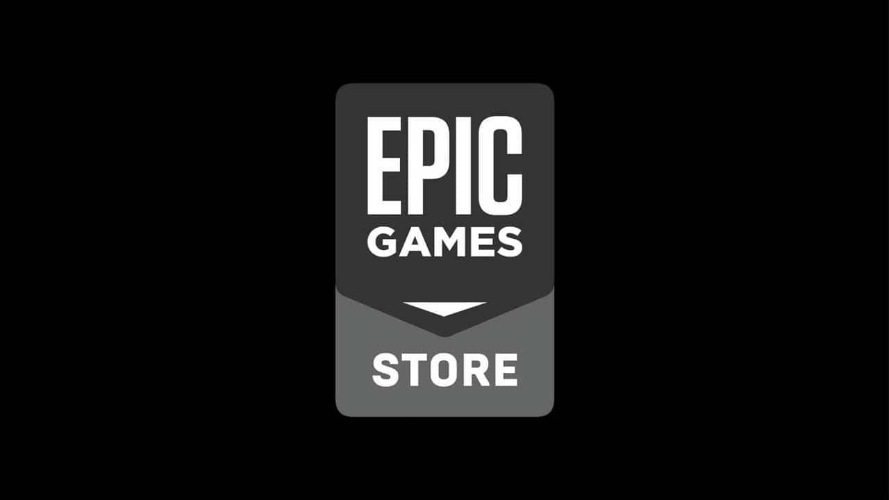Epic Games Store fortnite steam competitior