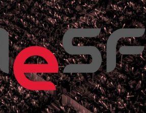 منظمة IESF العالمية تطلق ورشات عمل لتدريب حكام الرياضات الإلكترونية في كوريا الجنوبية