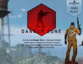 تحديث Counter-Strike: Global Offensive الجديد هو الأبرز في تاريخها – نمط Battle Royale جديد واللعبة تصبح مجانية بالكامل!