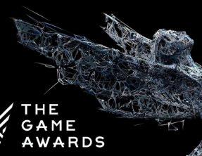 حفل The Game Awards 2018: فوز God of War بلعبة العام وجوائز متوقعة لكل من Ninja، Cloud9 و Sonicfox
