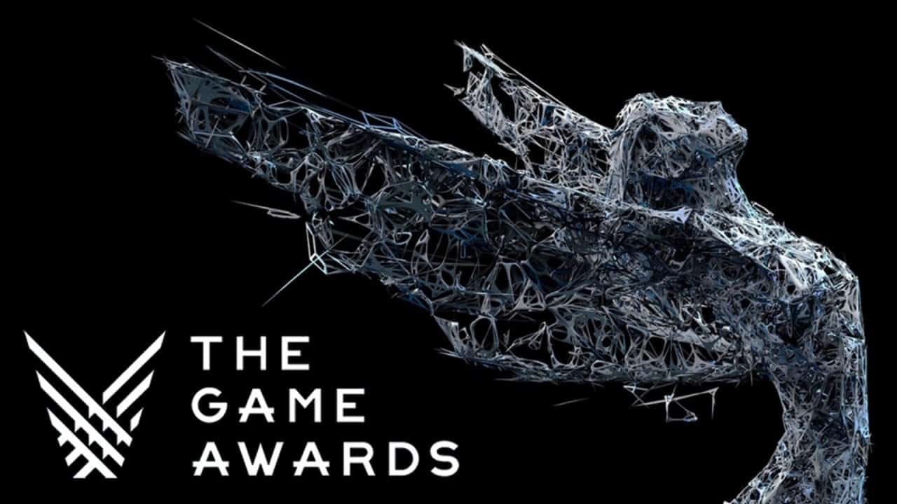 Photo of The Game Awards 2018: God of War wins GOTY and here are the eSports awards winners