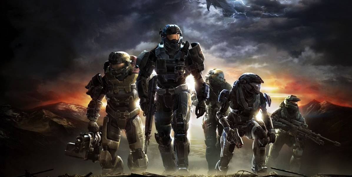 Photo of Halo: Master Chief Collection coming to PC with some pleasing surprises