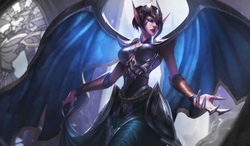 Photo of شرح أهمية الميزات الإضافية Summoners Spells في لعبة League of Legends