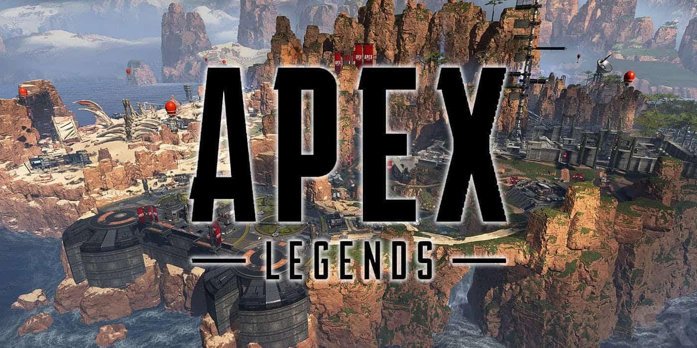 شخصية أبيكس ليجندز الجديدة apex_legends_octane_leak