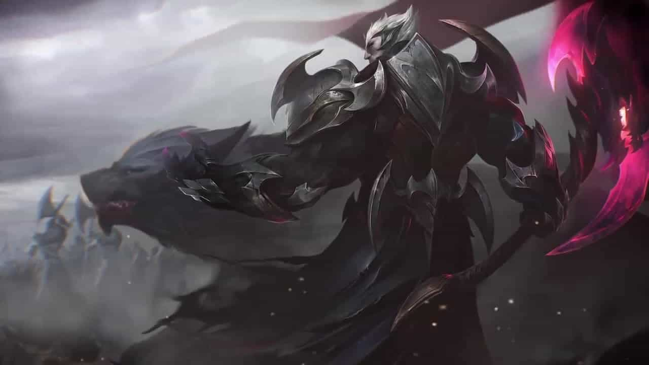 Photo of Big changes for multiple champions in League of Legends with next patch 9.9