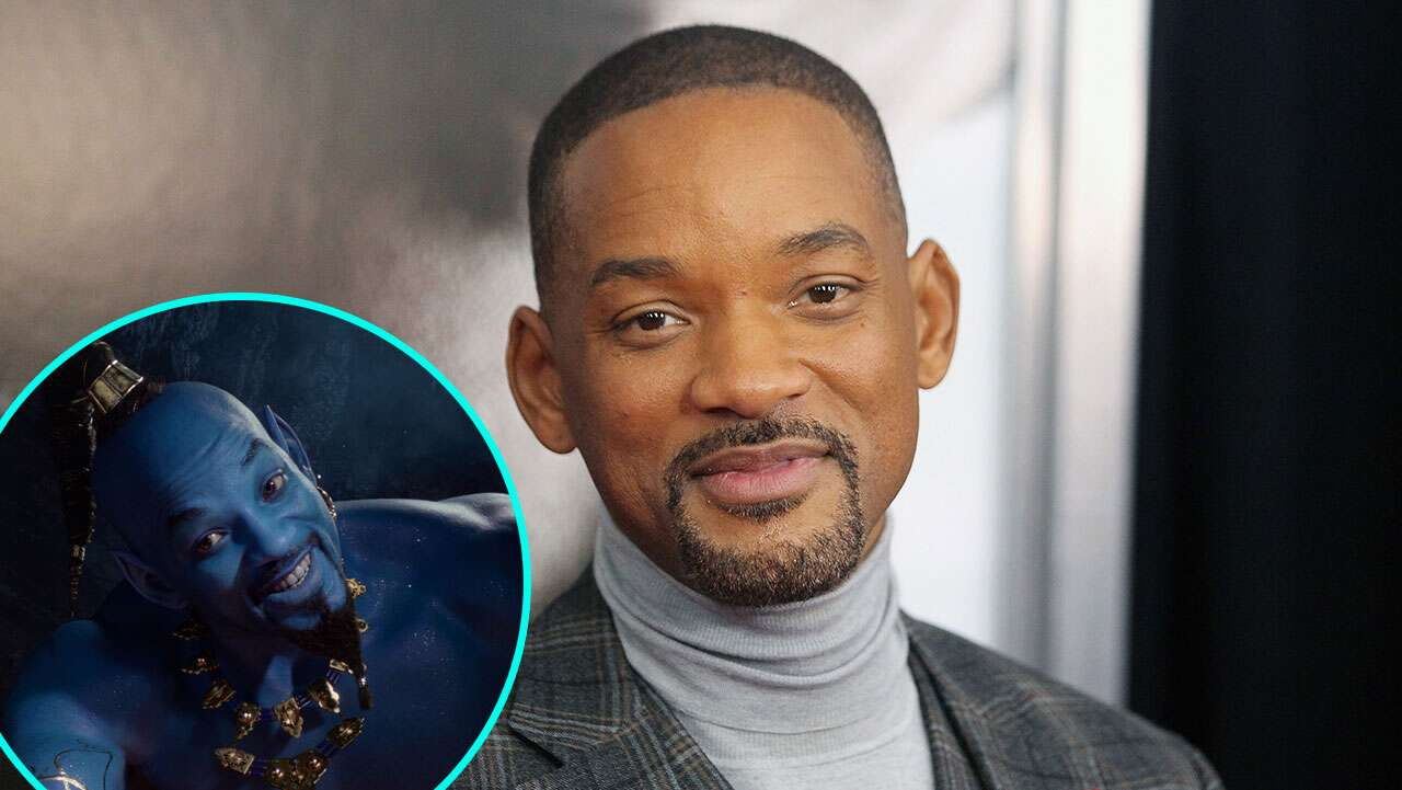 Photo of Will Smith makes huge investment in Esports alongside other celebrities