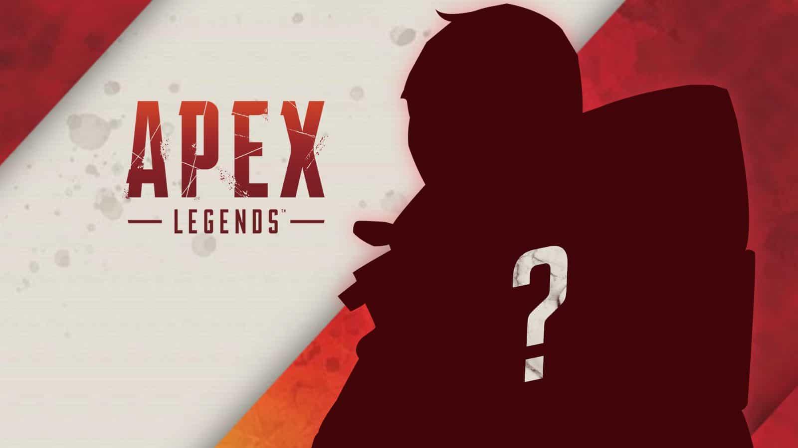بطل ابيكس ليجندز القادم واتسون Wattson-Apex-Legends-not sick shroud leak