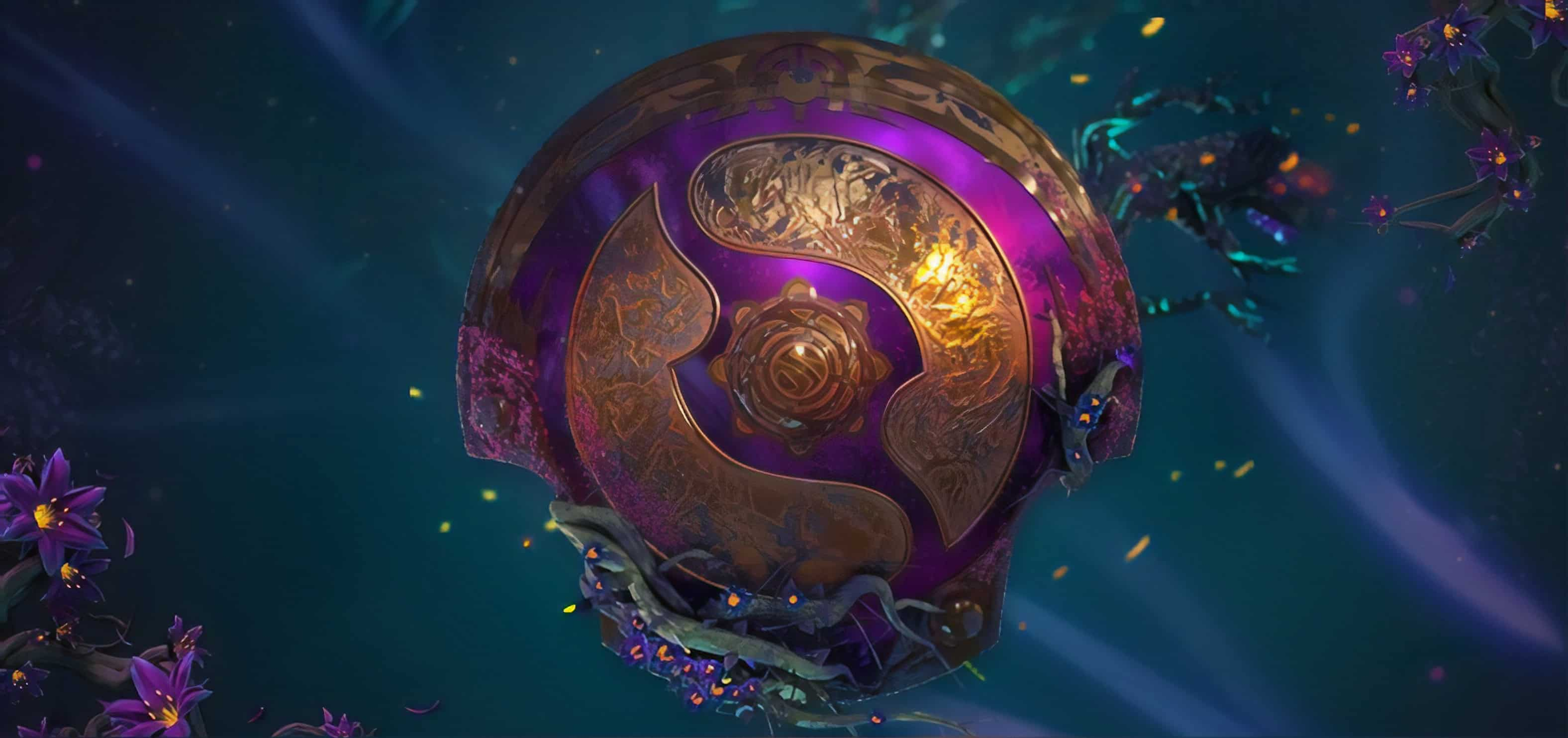 Photo of Dota 2 The International 9 prize pool is on its way to become the biggest ever