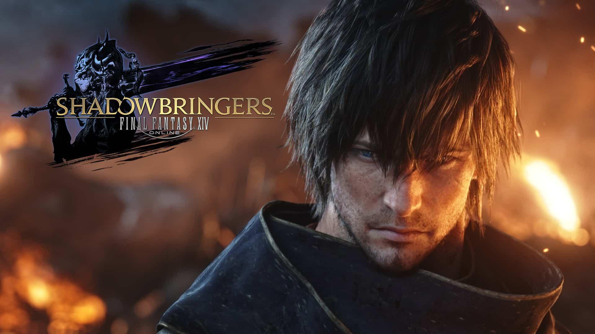 Photo of مراجعة Final Fantasy XIV: Shadowbringers – إضافة ممتازة لواحدة من أفضل ألعاب MMO حالياً