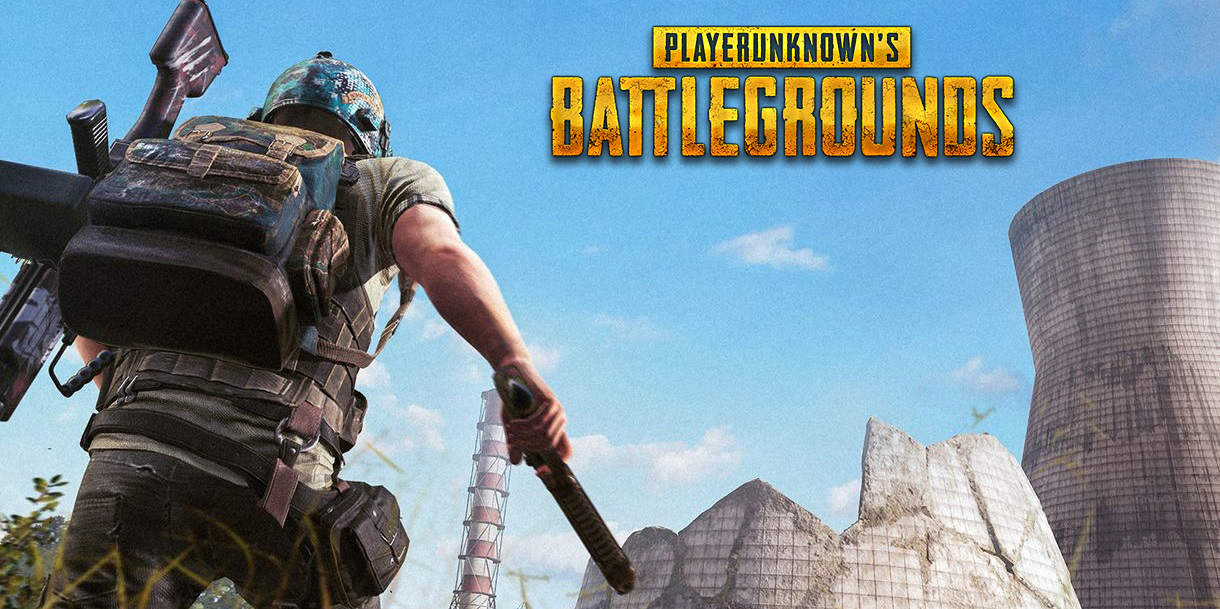 Photo of PUBG may be getting a story mode, weapons balance and reworked Erangel in Season 4 update