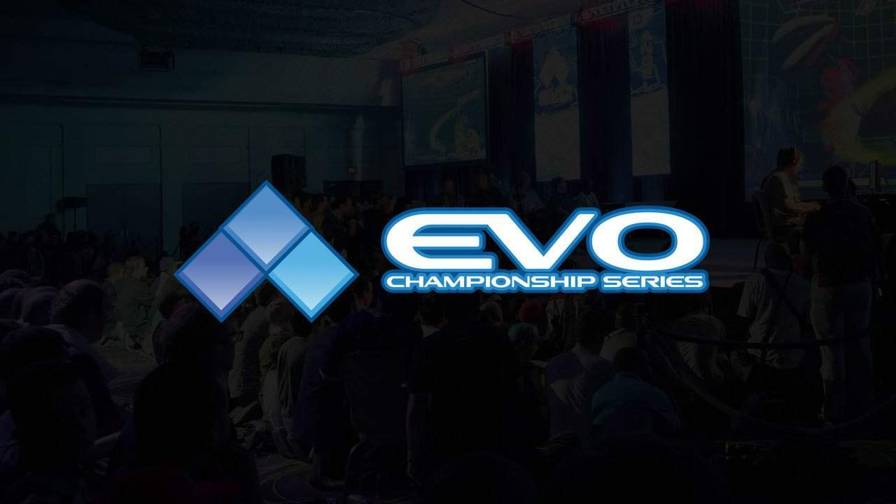 Photo of EVO 2019 will witness a great Arab presence
