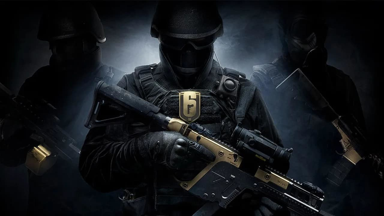 Photo of R6S Community Cup returns for season 2