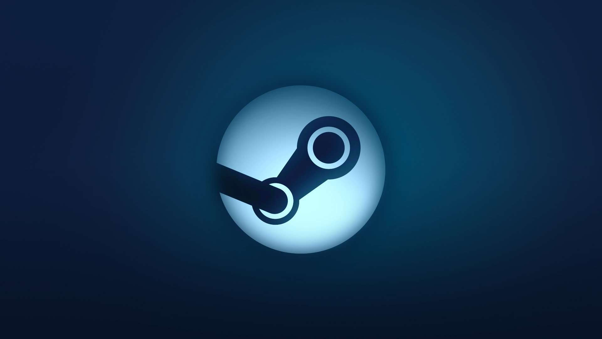 Photo of Petition asking Steam to consider MENA regional pricing gains thousands of signatures