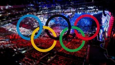 Photo of حلم مشاركة الرياضات الإلكترونية في الأولمبياد يقترب مع بطولة Intel الرسمية القادمة