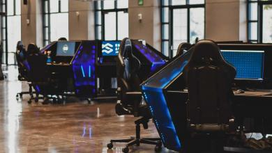 Photo of This eSports organization is building a $13 million training center in LA
