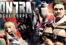 Photo of مراجعة لعبة Contra: Rogue Corps