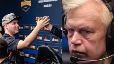 Photo of بطولة DreamHack Masters Malmo تشهد المباراة الأطول في تاريخ CS: GO بنتيجة 34-32 !