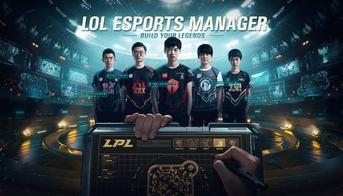 إعلانات رايوت جيمز جديدة لعبة قتال ليج موبايل league of legends 10 years riot pls 2019 league fighting game league mobile animation