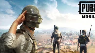 Photo of PUBG Mobile is getting a new map and mode soon