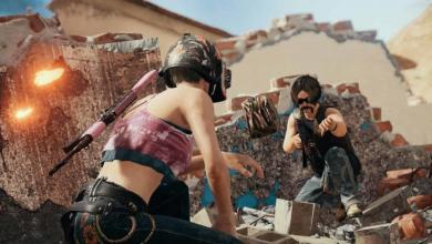 Photo of PUBG pan turns into a deadly flying weapon in Season 5 and more