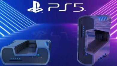 Photo of PS5 release date, new controller and more details emerge