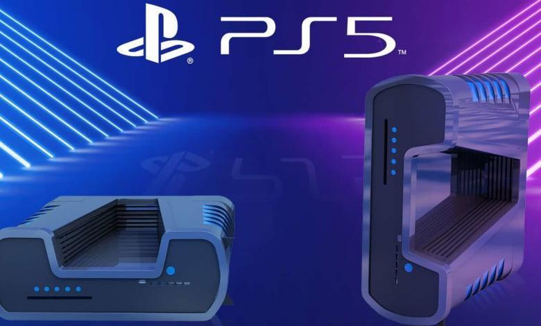 موعد اصدار بلايستيشن 5 تفاصيل جديدة الرياضات الإلكترونية ps5 release date playstation sony