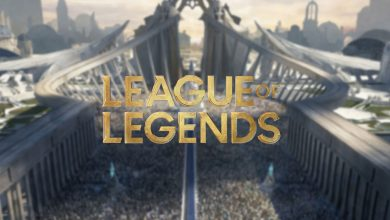 Photo of League of Legends getting a World Cup soon with national teams