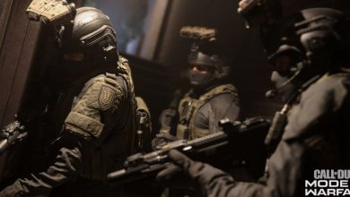 Photo of Call of Duty: Modern Warfare breaks new records for 2019