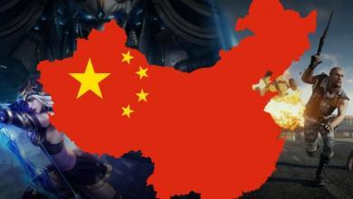 Photo of New curfew rules in China restrict online gaming and cause a controversy