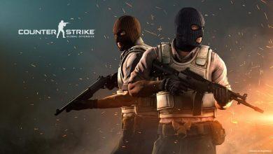 Photo of لاعب CS: GO يصمم برنامجاً يساعد بحظر أكثر من 14 ألف غشاش