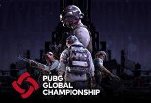Photo of فريق كوري يتوج بلقب PUBG Global Championship العالمي الأول بعد أداء مذهل