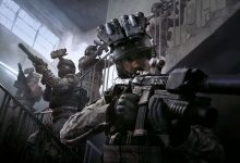 Photo of Call of Duty: Modern Warfare becomes the most successful release of this gen