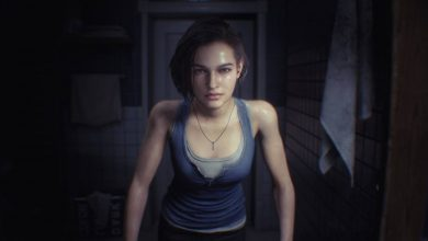 Photo of Resident Evil 3 is getting the remake treatment with new announcement trailer