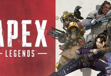 Photo of الكشف عن تفاصيل سلسلة بطولات Apex Legends العالمية للعام القادم