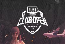 Photo of Learn all the details about PUBG Mobile Spring Split 2020 esports event