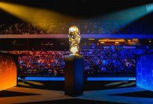 Photo of أعلى 10 ألعاب من حيث إجمالي الجوائز النقدية لسنة 2019