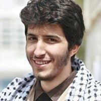 Photo of رامي العائش