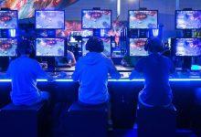 Photo of فيروس كورونا يُجبر على إلغاء مباريات في الرياضات الإلكترونية